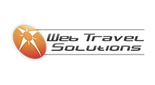 Web Travel